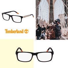 0a444aaed1 A marca  Timberland mundialmente conhecida por seu pioneirismo no   lifestyle rústico e esportivo agora