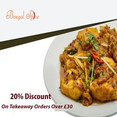 Bengal Spice, top-ranked Indian restaurant in Jersey Farm, offers delicious Indian food for you to enjoy. Our first-class service creates the unrivalled ambience for the perfect Indian cuisine experience, ensuring that all have the opportunity to enjoy the perfect cuisine. See the full menu and offers of this Indian restaurant in Jersey Farm and select the best deal for you. Place your order now in just a few clicks. You can pay via cash or card. Order Takeaway, St Albans, Bengal, Indian Food Recipes, A Table, Spices, Menu, Restaurant, Fresh