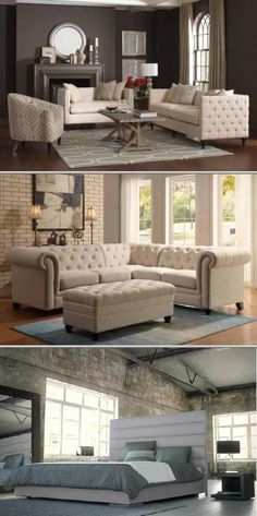 If You Want A Unique And Creative House Interior Decoration Then Seek No Further Than