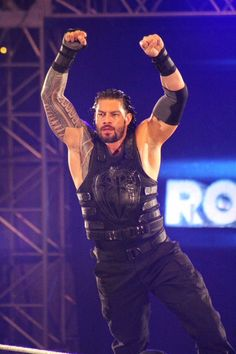 Eingebettet Roman Reigns Wwe Champion, Wwe Superstar Roman Reigns, Wwe Roman Reigns, Roman Empire Wwe, Roman Reigns Family, Wwe Funny, Roman Regins, The Shield Wwe, Wrestling Superstars