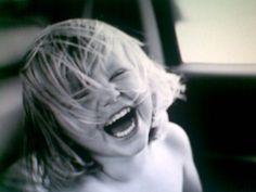 child, happy, smile, splendid!
