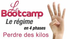 BootCamp un régime pour maigrir Surplus, C'est Bon, Up, Motivation, Diet To Lose Weight, Fishing Line, Eat, Food, Determination