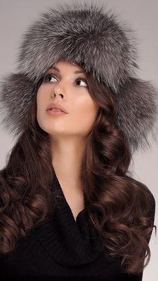 6750f4bd675 871 Best fur hats images in 2019