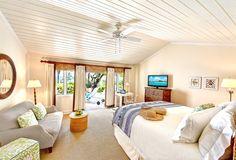 the dunmore .....room, exuma bahamas