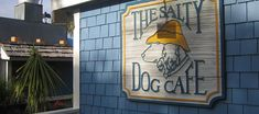 Dining Out, Family Style | Hilton Head Island Salty Dog Cafe, Local Seafood, Hilton Head Island, Beautiful Places, Dining, Vacations, Southern, Style, Travel