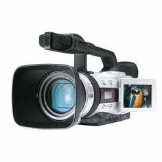 Professional Video Camera | Professional Video Camera - Dominion Mobile Store