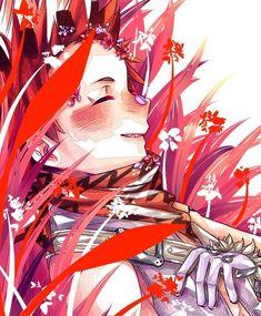 Kirishima Eijirou, Fanarts Anime, Anime Manga, Anime Guys, Anime Art, Boku No Hero Academia Funny, My Hero Academia Manga, Fan Fiction, Hero Academia Characters