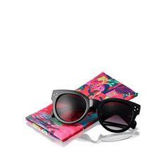 Óculos de Sol Aruba