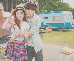 ulzzang couple #cute #couple #ulzzang ♥비비카지노비비카지노비비카지노비비카지노비비카지노비비카지노비비카지노