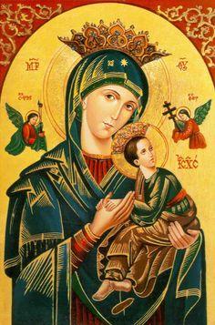 Por que pedir o conhecimento de Maria                                                                                                                                                                                 Mais