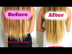 See our new post (How to grow you hair in one day! The Real Way!) which has been published on (Long Hair Growth Tips) Post Link (http://longhairtips.org/how-to-grow-you-hair-in-one-day-the-real-way/)  Please Like Us and follow us on Facebook @ https://www.facebook.com/longlayers/