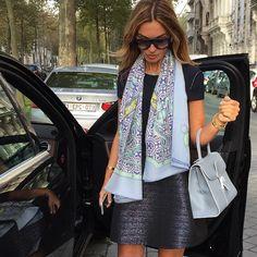 ByCamelia (FashionistaAC) @bycamelia Instagram photos   Websta  (16 October 2014)