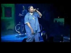 Up In Smoke Tour - Snoop Dogg & X Zibit ft. Nate Dogg - Bitch Please Nate Dogg, Musical Film, Rap God, Up In Smoke, Snoop Dogg, Lowrider, My Hero, Musicals, Tours