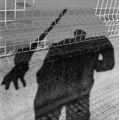 One of the most celebrated names in contemporary European photography, Alberto García-Alix (b. Garcia Alix, Alberto Garcia, Homeland, Portrait, Abstract, Artist, Shadows, Photography, Ebony Models
