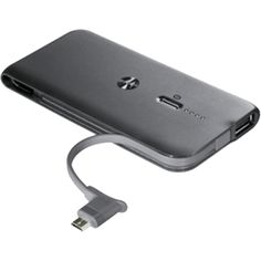 Motorola P893 Universal Portable Power Pack is compatible with all brands including Apple, Nokia, Samsung, HTC and many more. Able to provide up to 6 hours additional hours of talk time to your cell phone - @cellularstore for only $39.95