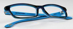 141 Glasses #OneforOne