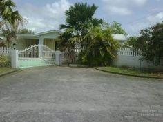 Cariblist Barbados Property Details #93A Chancery Park, Christ Church, Christ Church