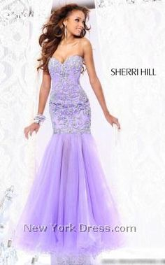 2 Piece Prom Dresses 2014 2014 Fashion White Two Piece