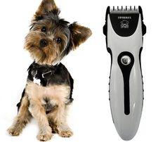 Dog Deshedding Tools on Pinterest | Dog Coats, Types Of Dogs and Dogs