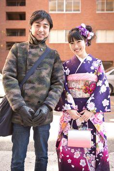 Girl Group, Kimono, Bomber Jacket, My Favorite Things, Music, Momoiro Clover, Fashion, Musica, Moda