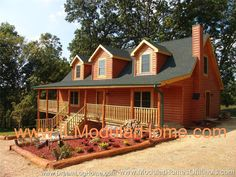 Pre Manufactured Homes Prices single, double and triple wide homes, modular homes, and many