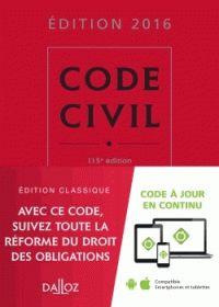 Disponible à la BU http://penelope.upmf-grenoble.fr/cgi-bin/abnetclop?TITN=939483