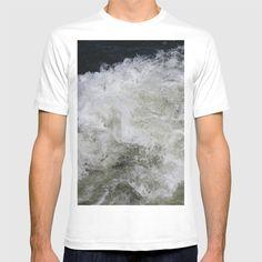 #tshirt #water #cooltshirt #menstshirt #shirt #mensshirt