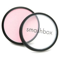 Smashbox Soft Lights, Prism, 0.35 Ounce -- Click image for more details. (This is an affiliate link and I receive a commission for the sales) #Eyeshadow