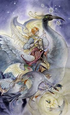 #Knight of Swords www.facebook.com/madamastrology  Fans get FREE Natal Chart Report -- pinned using BrowserBliss