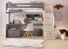 Asoral.es   Muebles infantiles y juveniles