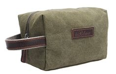 3f473c5c25 9 Best Travel Toiletry Bags images