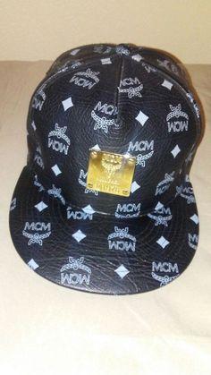 0d9f928d76b3b discount code for mcm bucket hat ebay stores 49ac0 d8e49