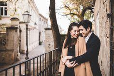 #zagrebdestination #couplephotosession #weddingzagreb #gornjigradphotosession Photo Sessions, Urban, Couple Photos, Couples, Wedding, Pictures, Couple Shots, Valentines Day Weddings, Couple Photography