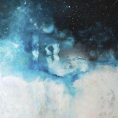 Winterdream / Jonna Jinton