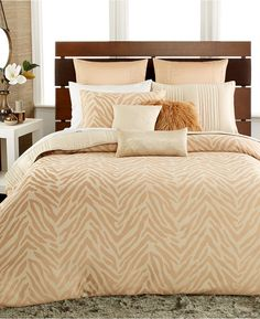 INC International Concepts Sierra King Coverlet on shopstyle.com