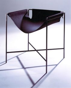 neoprene chair - Google Search