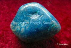 Pozytywna Energia Kamieni: Chryzokola Planets, Celestial, Gemstones, Therapy, Gems, Jewels, Minerals
