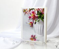 http://www.etsy.com/listing/85701678/pink-astemeria-blank-greeting-photo-note    Pink astemeria blank greeting photo note by IrinaPhotographyCard, $3.99    #note #card, #notecard, #greeting #pink #gift #flower #wedding #birthday #anniversary
