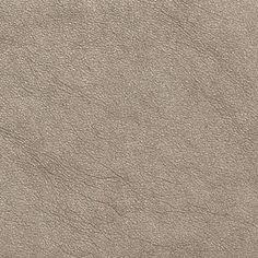 Preis: 11,95 pro Meter | 60% Polyester, 40% Polyurethane | Ca. 130 cm breit | Art.Nr. 470234