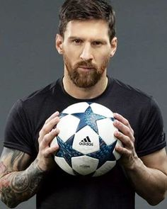 From breaking news and entertainment to sports and politics, get the full story with all the live commentary. God Of Football, Best Football Players, Soccer Players, Messi Pictures, Messi Photos, Fc Barcelona, Old Boys, Messi 2016, Do You Like Messi
