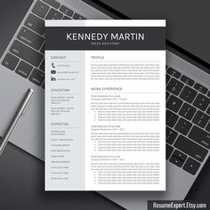 Resume Sample Stay At Home At Home Mom Sample Resume Stay Stay