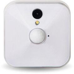 Blink Home Security Camera System, Wireless, Motion Detec... https://smile.amazon.com/dp/B0172DDZ5E/ref=cm_sw_r_pi_dp_xqXBxbWHE1D91