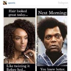 when your man new haircut meme - Google Search