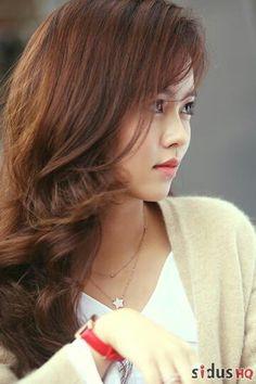 KimSoHyun