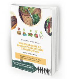 Jak ujędrnić biust zaledwie w 30dni ?! Mix 4 ćwiczeń- wyzwanie dla kobiet. - Motywator Dietetyczny Personal Care, Books, Self Care, Libros, Personal Hygiene, Book, Book Illustrations, Libri