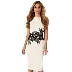 10 Best Dresses images  6018b78a53cb