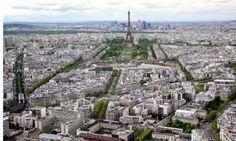 belleville paris - Google Search