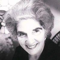 Carmen Aboy de Valldejuli.