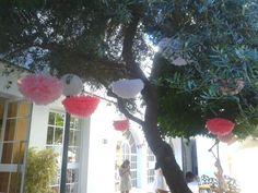 Www.laorganizadoradesuenos.com Decoración para #bodas #comuniones #eventos #sevilla