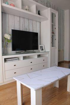Source: http://elclosetdemel.blogspot.com/2017/03/redecorando-el-salon-pixers.html
